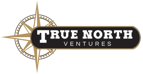 True North Ventures Logo